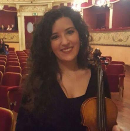 Anna Lucia Dimora-Violino_493