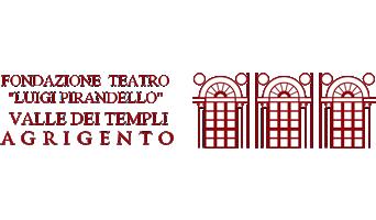 Teatro pirandello